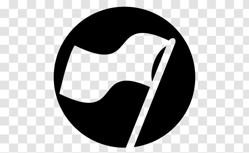 assassins creed black flag symbol