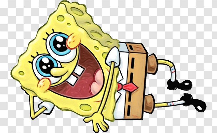 spongebob squarepants theme song drawing stephen hillenburg animation television