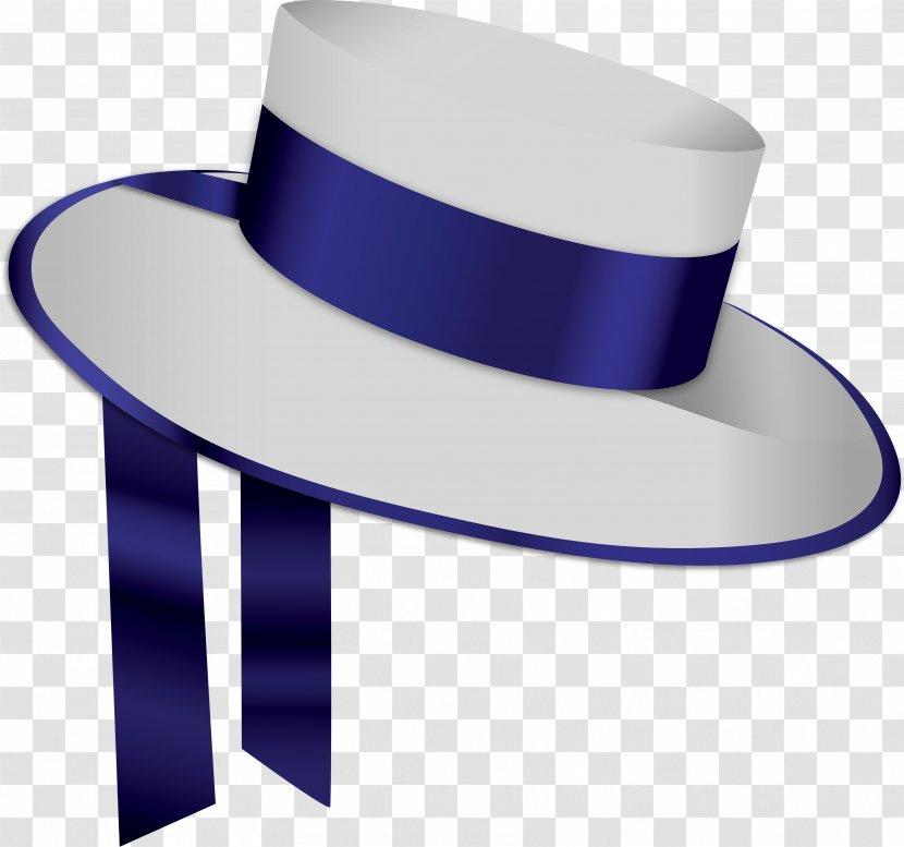 Top Hat Clip Art - Image Transparent PNG