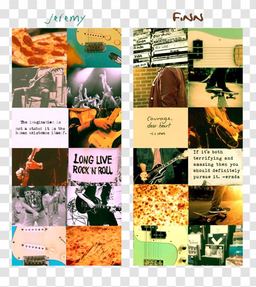 brochure joseph szabo aesthetic posters transparent png aesthetic posters transparent png