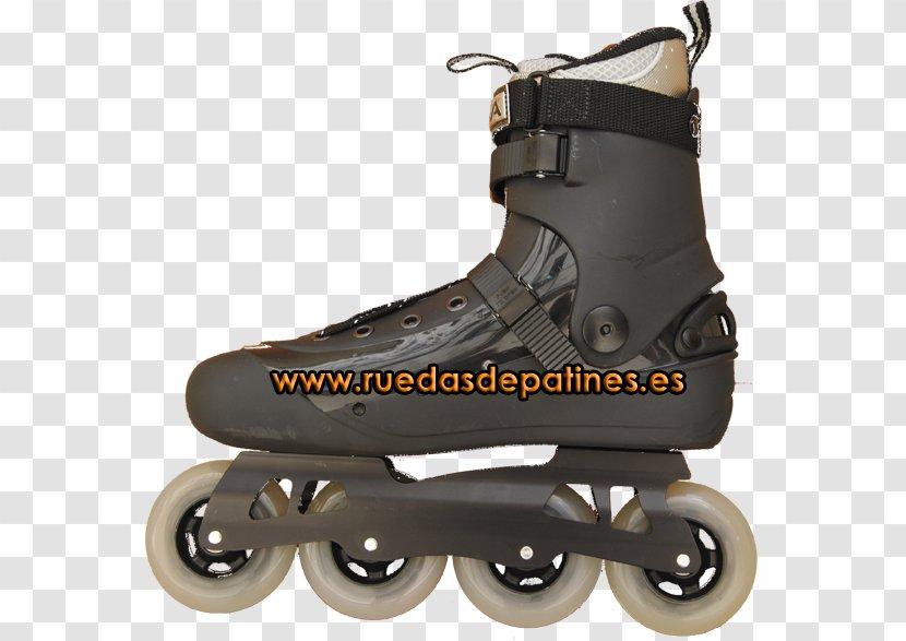 Sports Walking Shoe Sporting Goods - Barata Transparent PNG