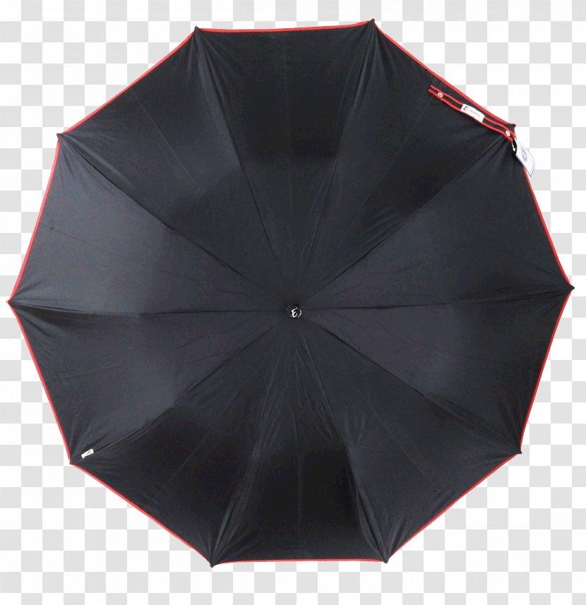 Umbrella Transparent PNG