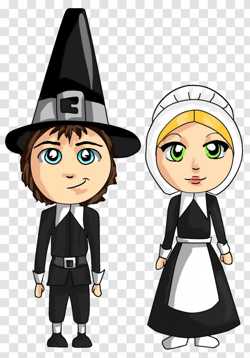 Pilgrim Man Character Icon Vector Illustration Design Lizenzfrei Nutzbare  Vektorgrafiken, Clip Arts, Illustrationen. Image 109400624.