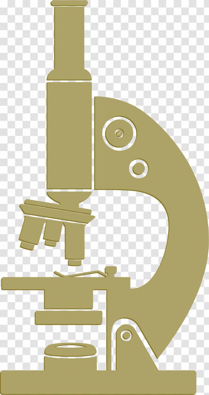 microscope cartoon drawing material transparent png microscope cartoon drawing material