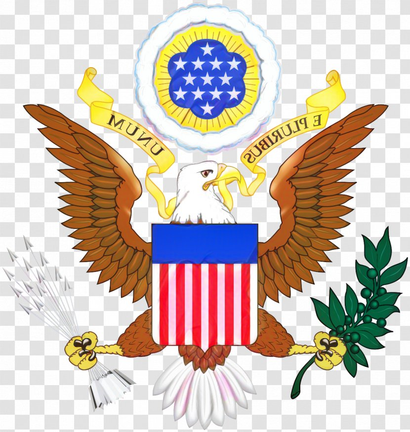 https://img1.pnghut.com/24/3/10/um2QwutQsW/logo-united-states-federal-government-of-the-eagle-bald.jpg