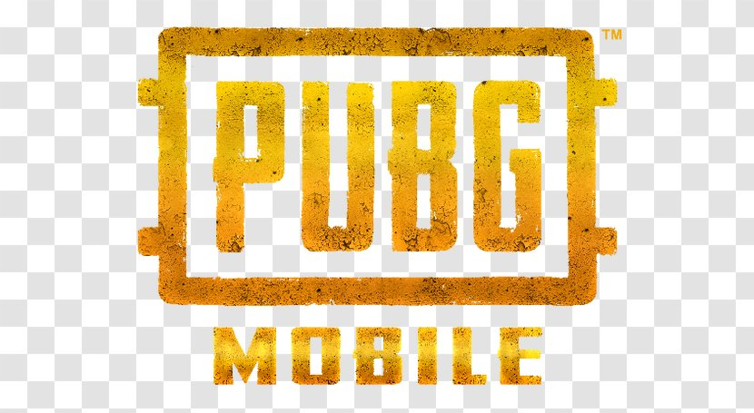 Pubg Mobile Playerunknown S Battlegrounds Video Games Logo 0 Playerunknowns Pubg Mobile Transparent Png