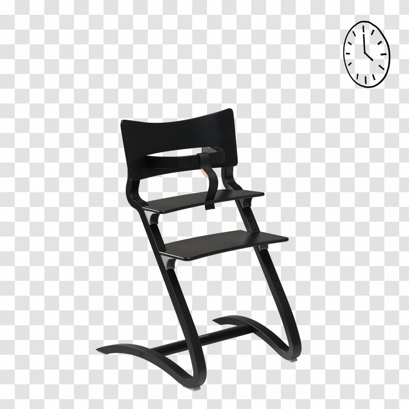 High Chairs & Booster Seats Infant Child Chicco Polly Magic Relax - Ingenuity Trio 3in1 Deluxe Chair Transparent PNG