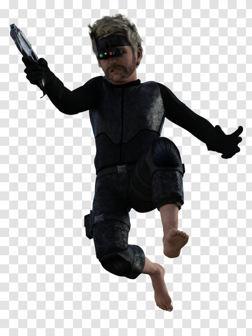 Dungeons Dragons Pathfinder Roleplaying Game Thief Rogue Halfling Character Transparent Png