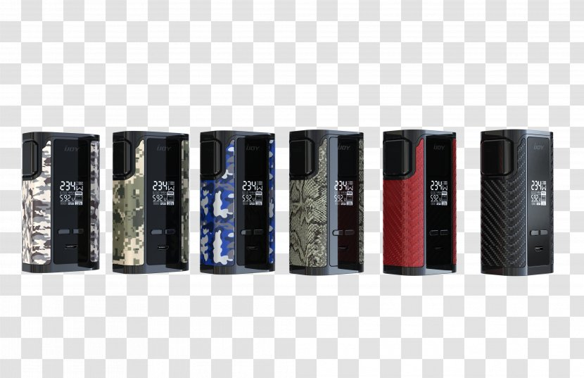 Electronic cigarettes battery price where to buy sobranie cocktail cigarettes in toronto