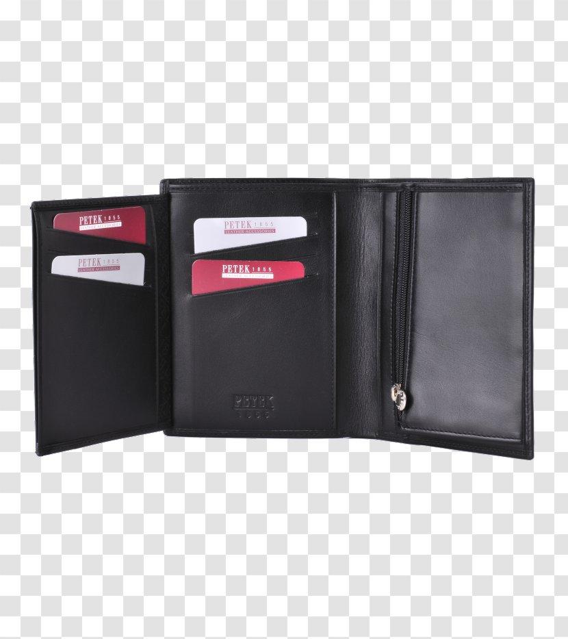 Wallet Conferencier Brand Transparent PNG