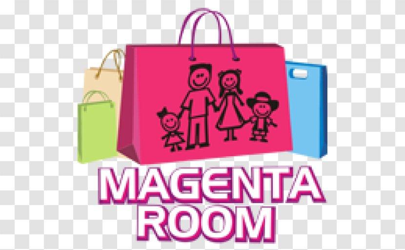 magenta room pt mumbul mandiri online shopping retail information cartoon frame transparent png magenta room pt mumbul mandiri online
