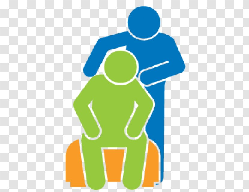 Physical Therapy Nutley Health Clinic - Fibromyalgia - Symbol Transparent PNG