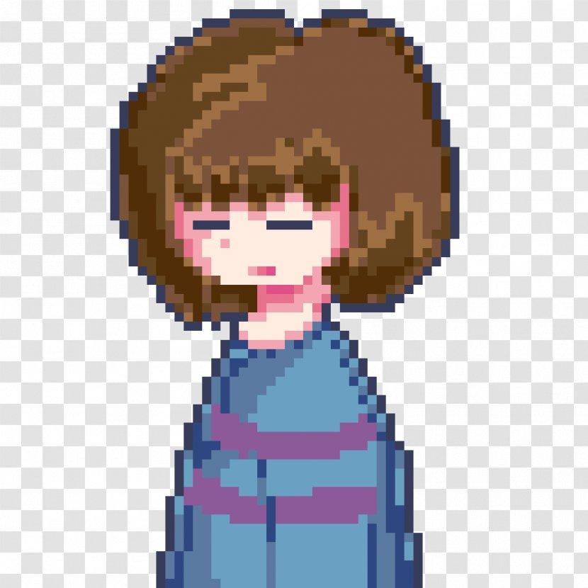 Pixel Art Deviantart Fictional Character Design Transparent Png