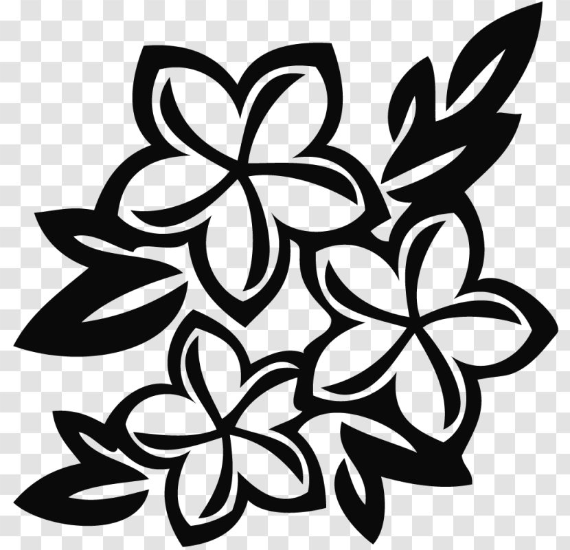 Free Borders Black And White Clip Art with No Background - ClipartKey