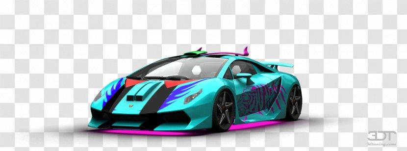 City Car Automotive Design Door Motor Vehicle Transparent PNG