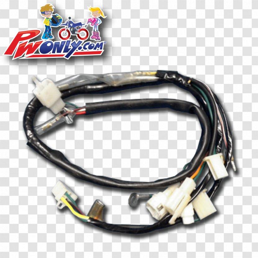 yamaha motor company wiring diagram motorcycle jog