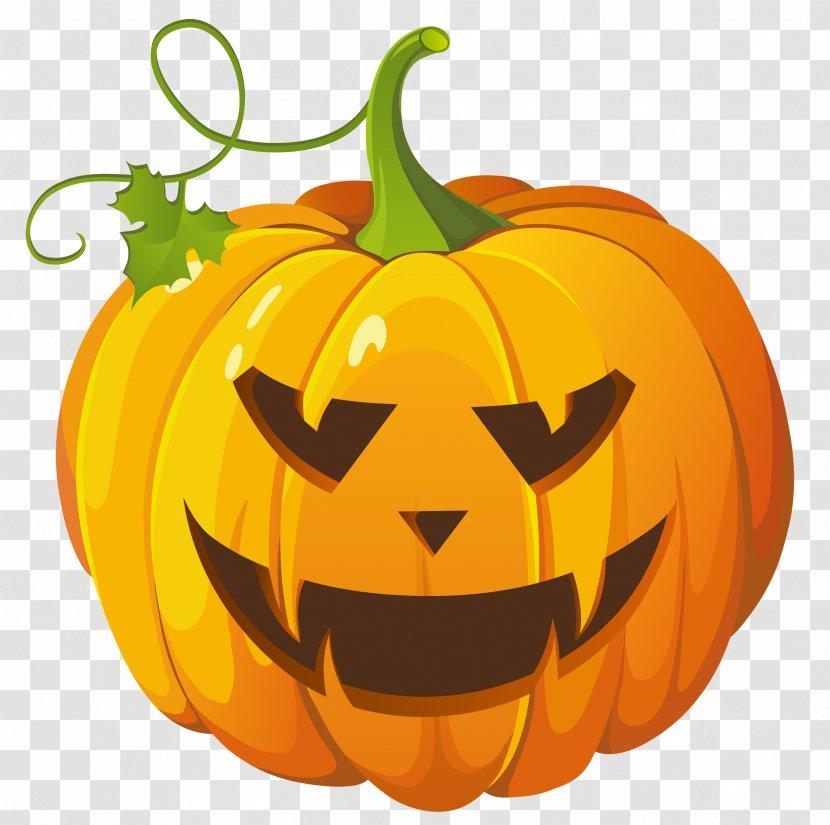 Pumpkin Spice Latte Halloween Pie - Squash - Cute Transparent Image Transparent PNG