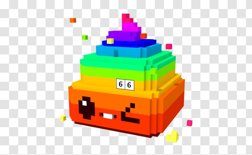 - Checkers Offline Pixel Art Coloring Pages: Color By Number Game Voxel 3D -  Book Android Application PackageAndroid