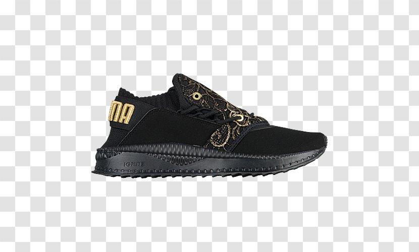 Puma Sports Shoes Foot Locker Footwear - Running Shoe - For ...
