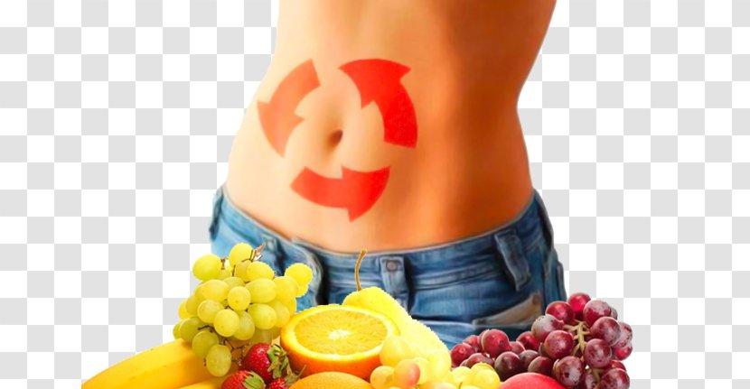 Desktop Wallpaper Fruit Vegetable - Natural Foods - Metabolism Transparent PNG