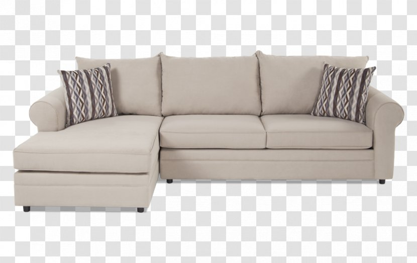 Table Couch Sofa Bed Bob S