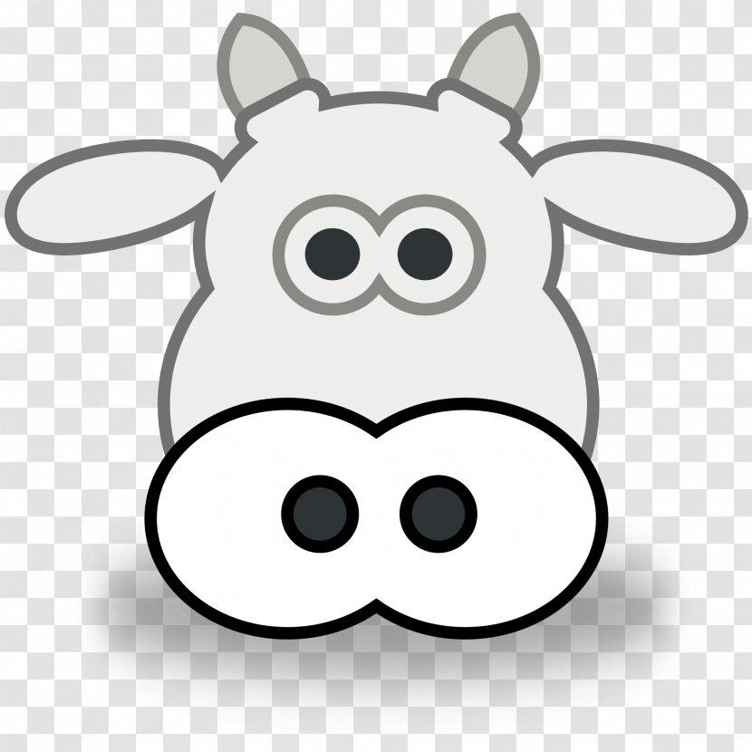 chianina beef cattle cartoon clip art cow christmas cliparts transparent png chianina beef cattle cartoon clip art