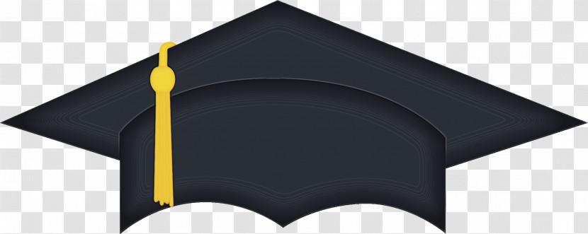 Line Angle Headgear Black M Mathematics Transparent PNG