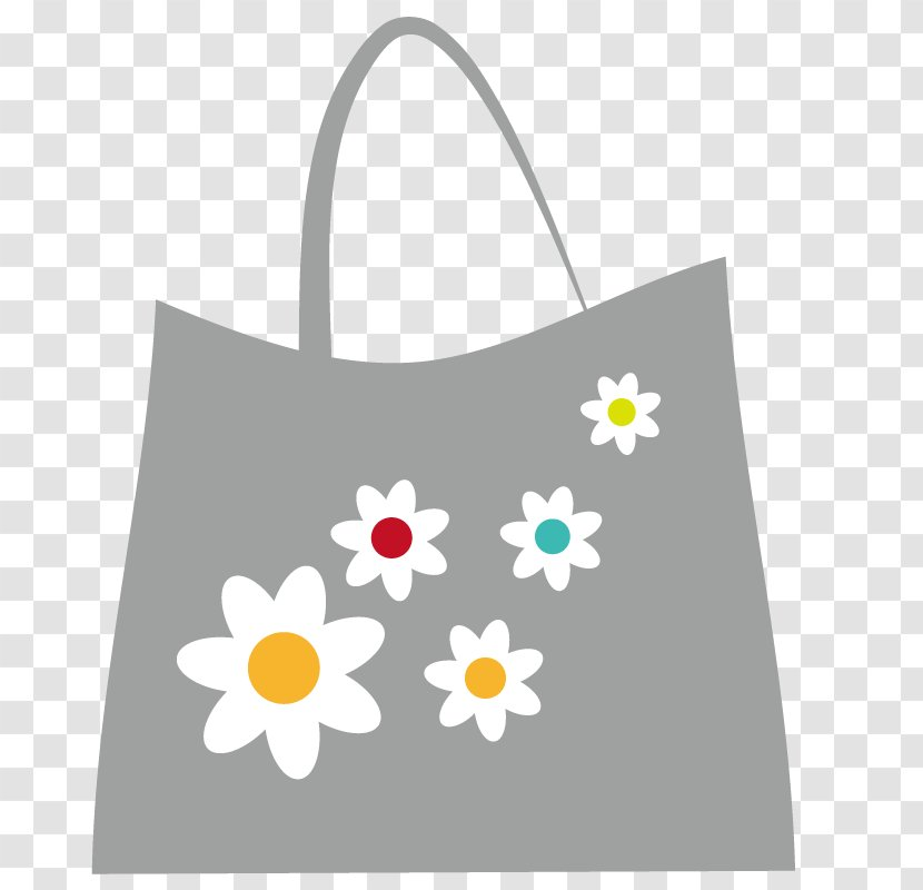 Watercolor Cosmetics Set With Woman Bag And Flowers Royalty Free Cliparts,  Vectors, And Stock Illustration. Image 40190753.