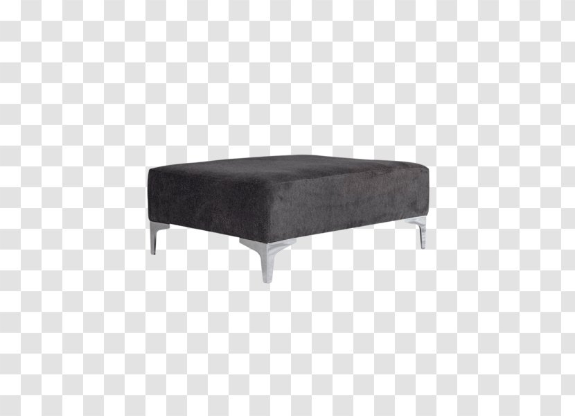 Foot Rests Rectangle - Angle Transparent PNG