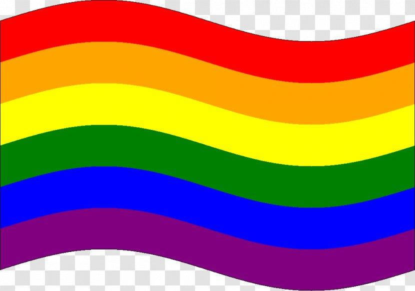 Line Angle - Purple Transparent PNG