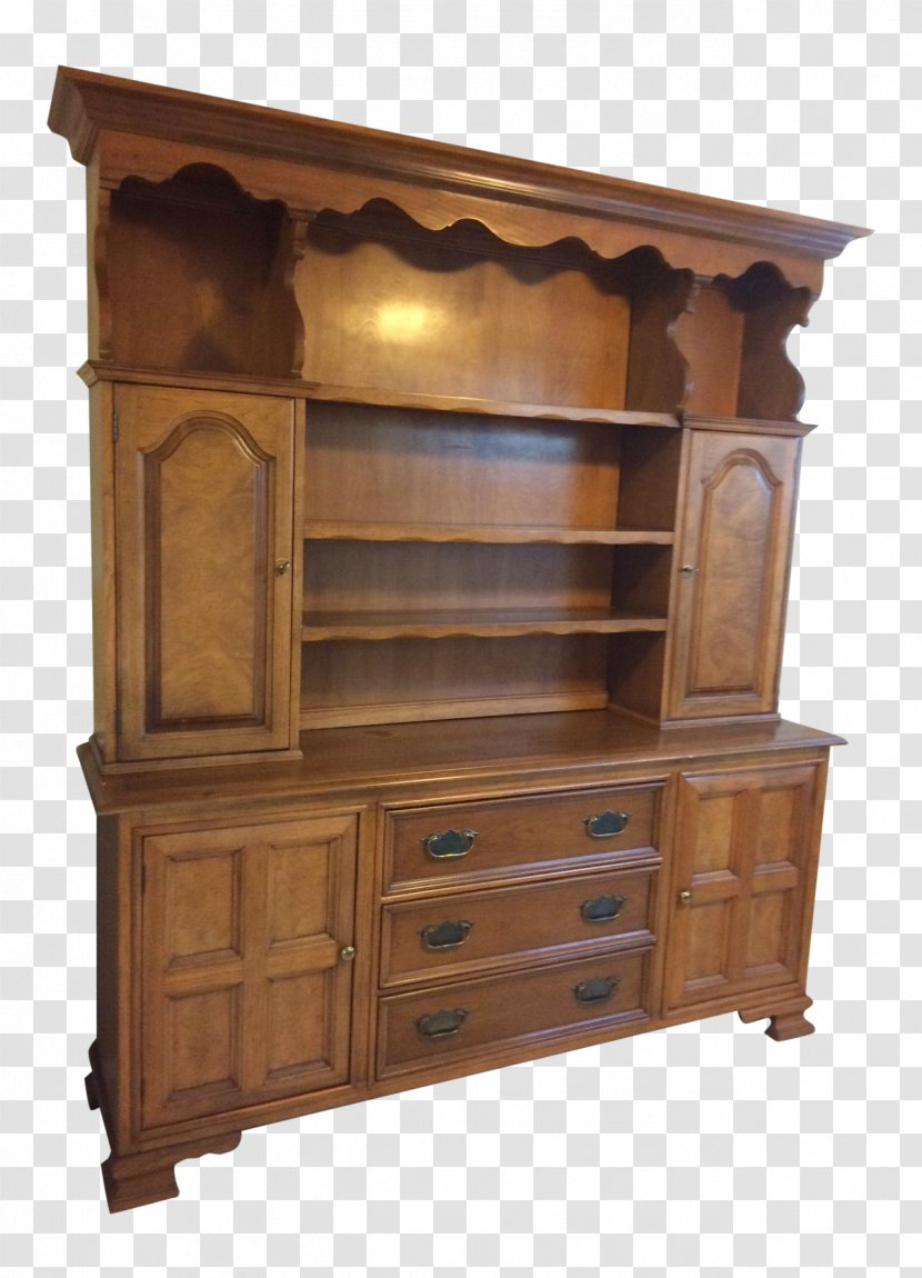Cabinetry Hutch Buffets Sideboards Cupboard Dining Room Chiffonier Transparent Png