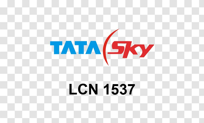 Direct To Home Television In India Tata Sky Customer Service Business Transparent Png