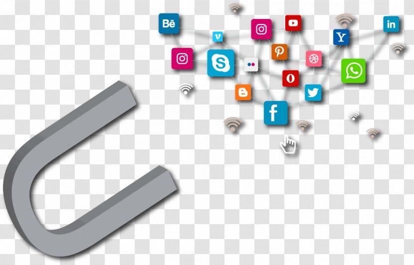 Inbound Marketing Strategy - Number Transparent PNG