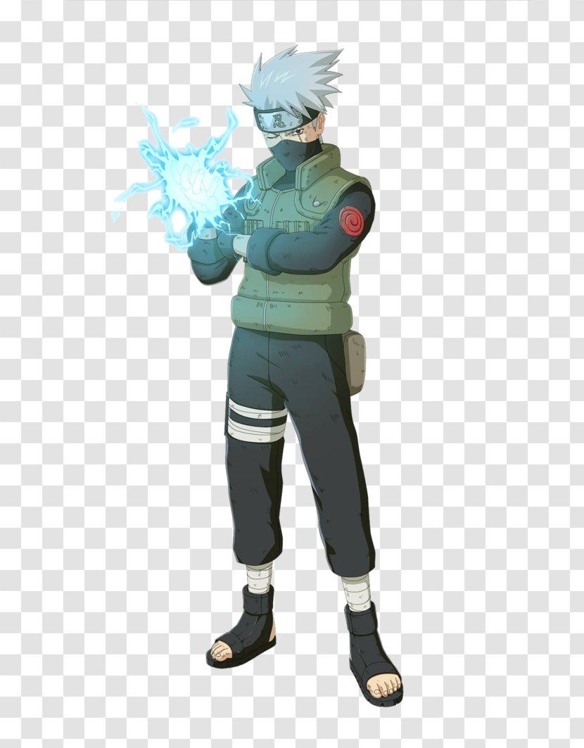 Naruto Shippuden Ultimate Ninja Storm Revolution Naruto Kakashi Hatake Sasuke Uchiha Sakura Haruno 2 Transparent Png