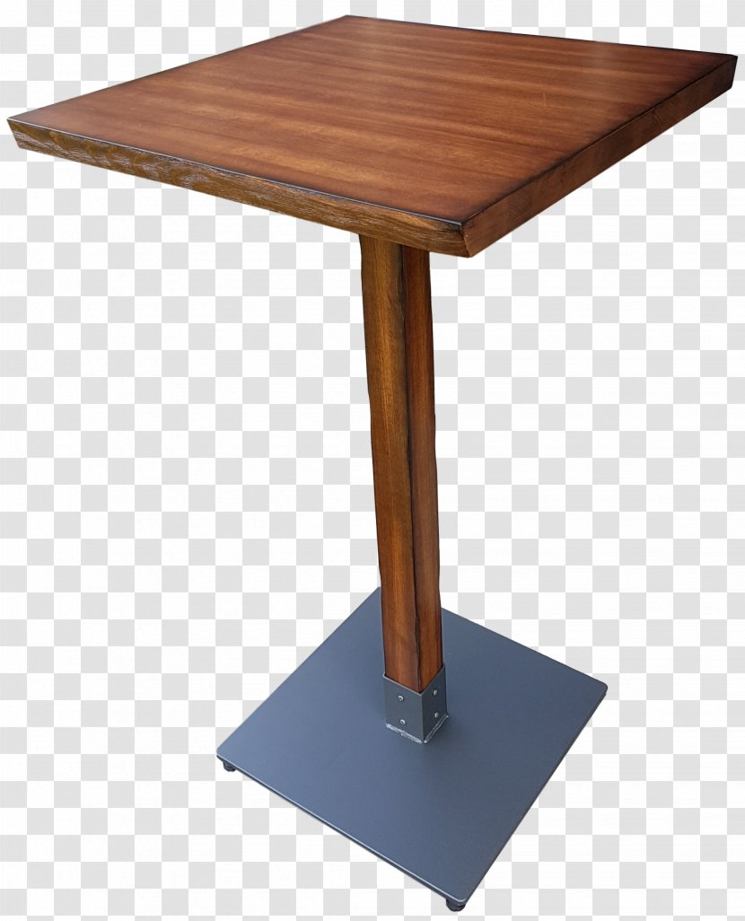 Picture of: Table Cafe Furniture Bar Stool Buy Direct Online Office Adelaide Transparent Png