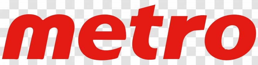 Metro Inc Grocery Store Retail Company Supermarket Transparent Png