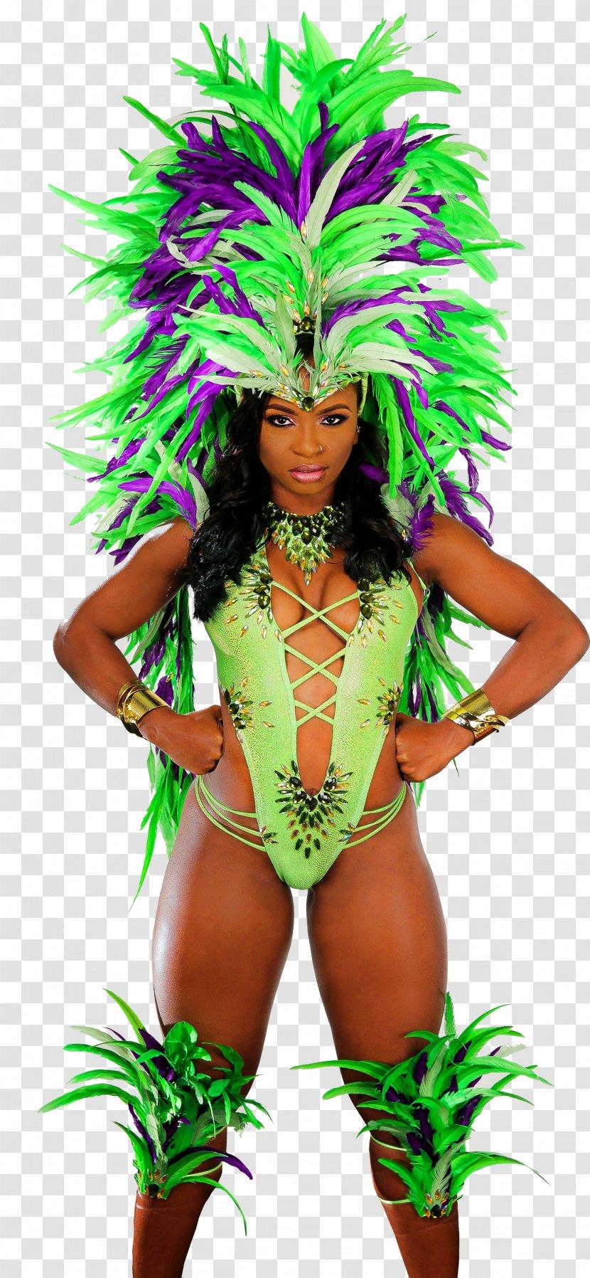 Carnival Cruise Line - Festival Transparent PNG