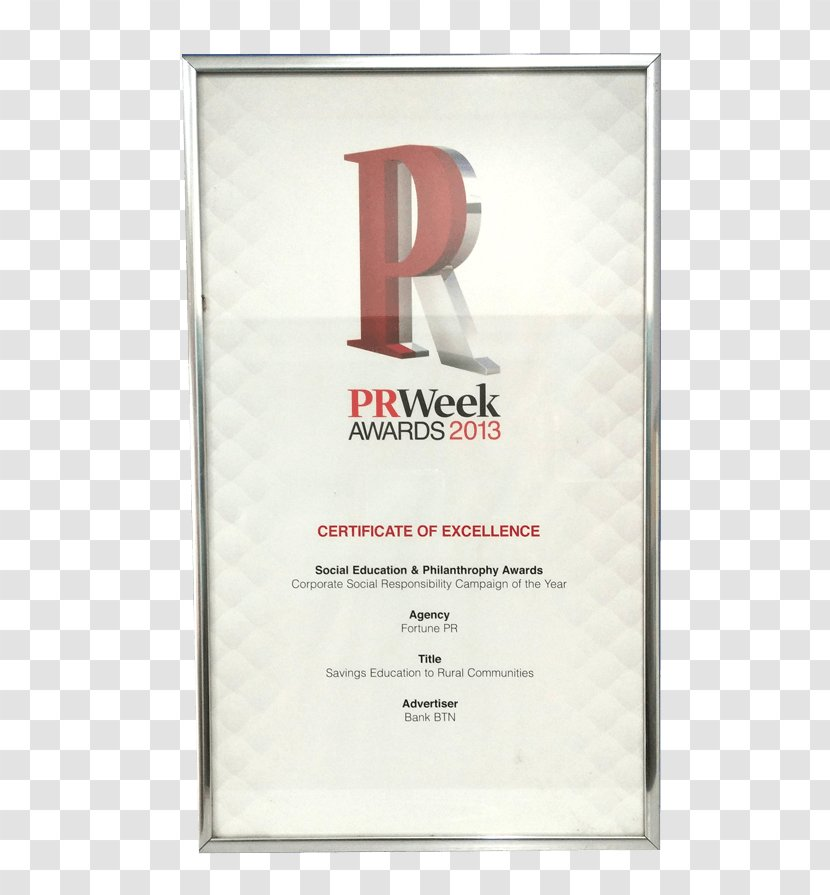 jakarta advertising campaign public relations search engine marketing excellence certificate transparent png excellence certificate transparent png