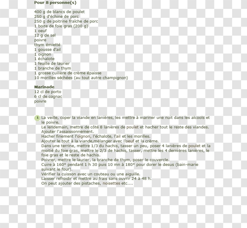 Teacher Applicant Cover Letter from img1.pnghut.com