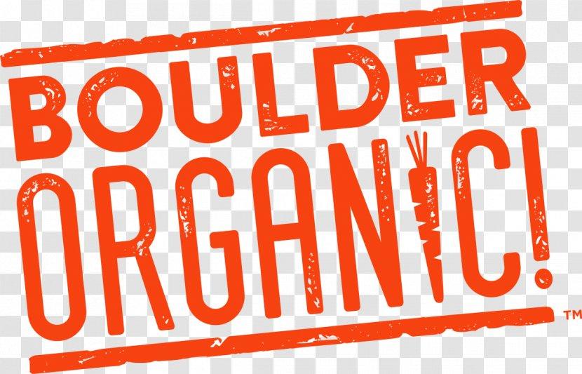 Boulder Organic Food Leek Soup French Toast - Potato - Health Transparent PNG