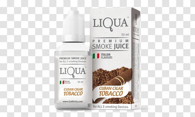 E juice pipe tobacco buy cigarette holder australia