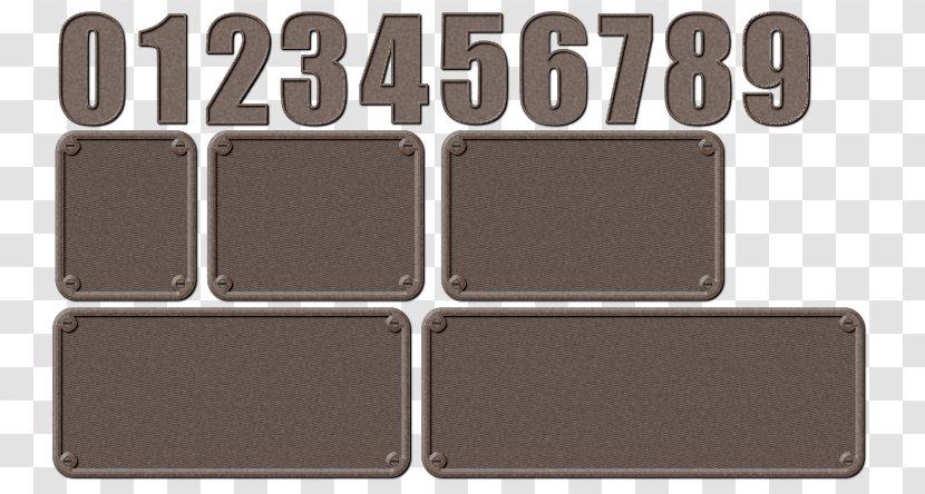 Metal Material Forging Clip Art - Background Transparent PNG