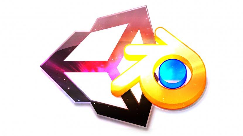 Assassin S Creed Unity Prototype Video Game Engine Developer