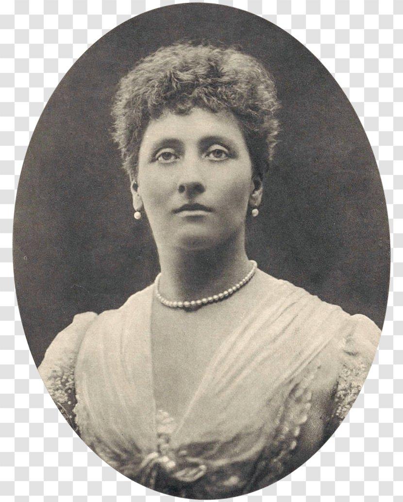 Princess Louise, Duchess Of Argyll United Kingdom Duke Transparent PNG
