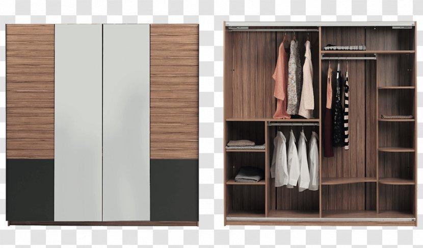 Armoires Wardrobes Closet Bedroom Furniture Wardrobe Transparent Png