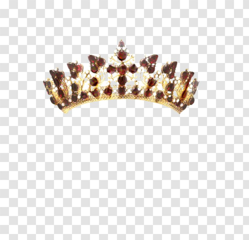 Leaf Crown Cartoon – Shop for leaf crown art from the world's greatest living artists.