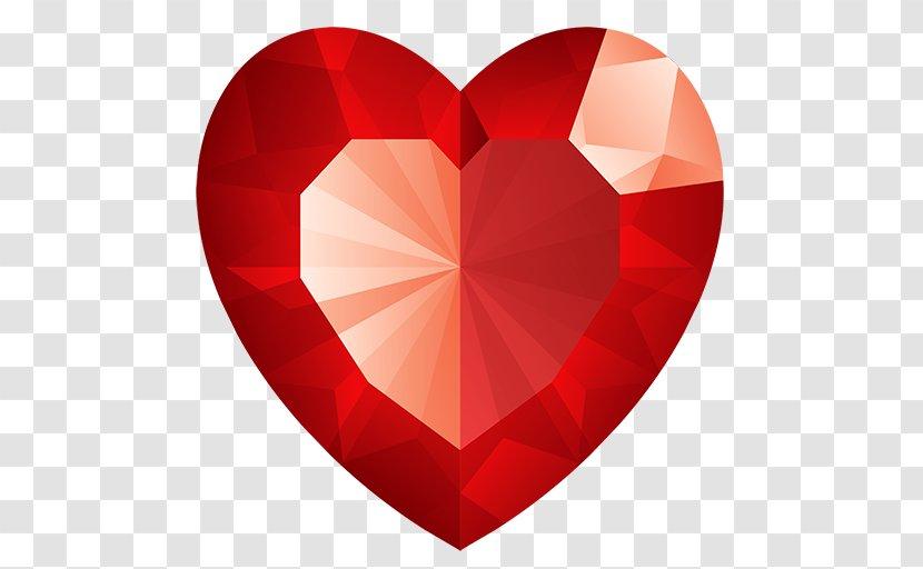 Clip Art Transparency Image Heart Tree Valentines Gems Transparent Png