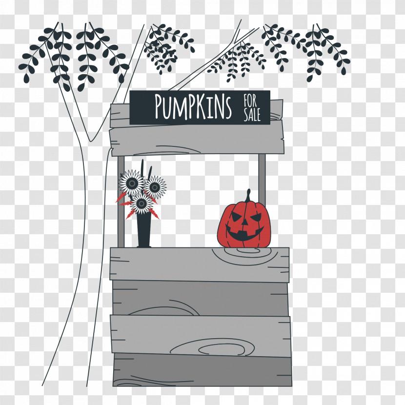 Halloween Transparent PNG