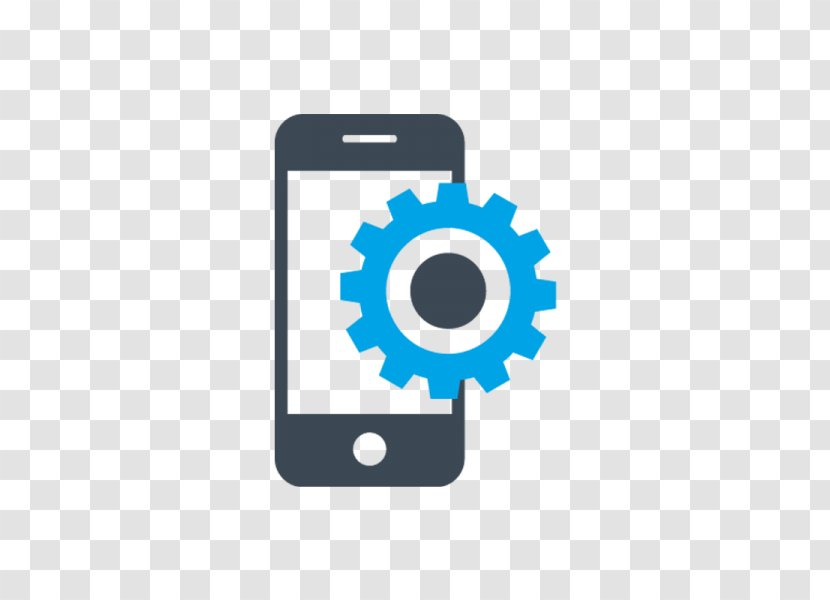 Website Development Mobile App Application Software Web Design Transparent Png