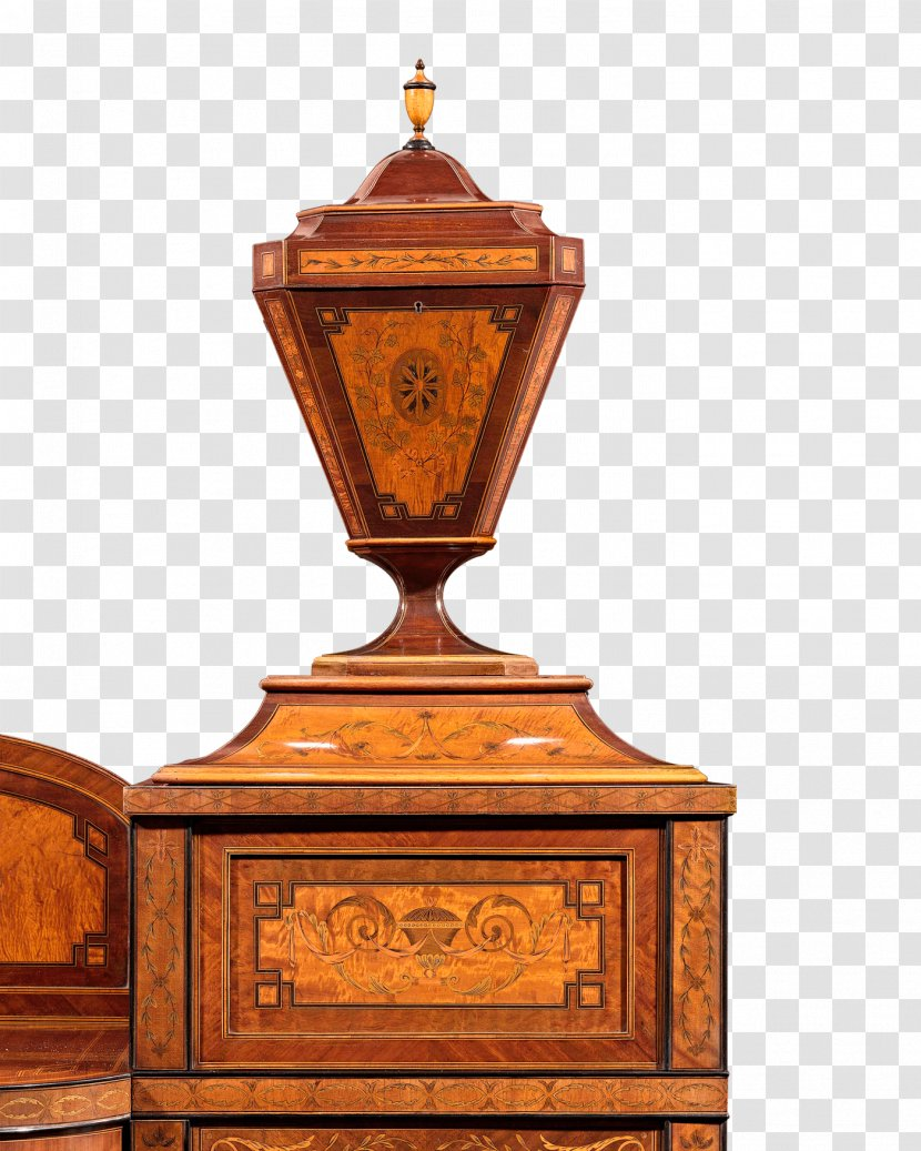 Picture of: Furniture Antique Mahogany Buffets Sideboards Marquetry Sandalwood Colored Cross Bracelets Transparent Png